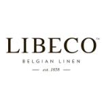 Libeco_Corporate partner