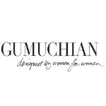 Gumuchian Ltd